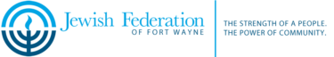 Jewish Federation of Fort Wayne