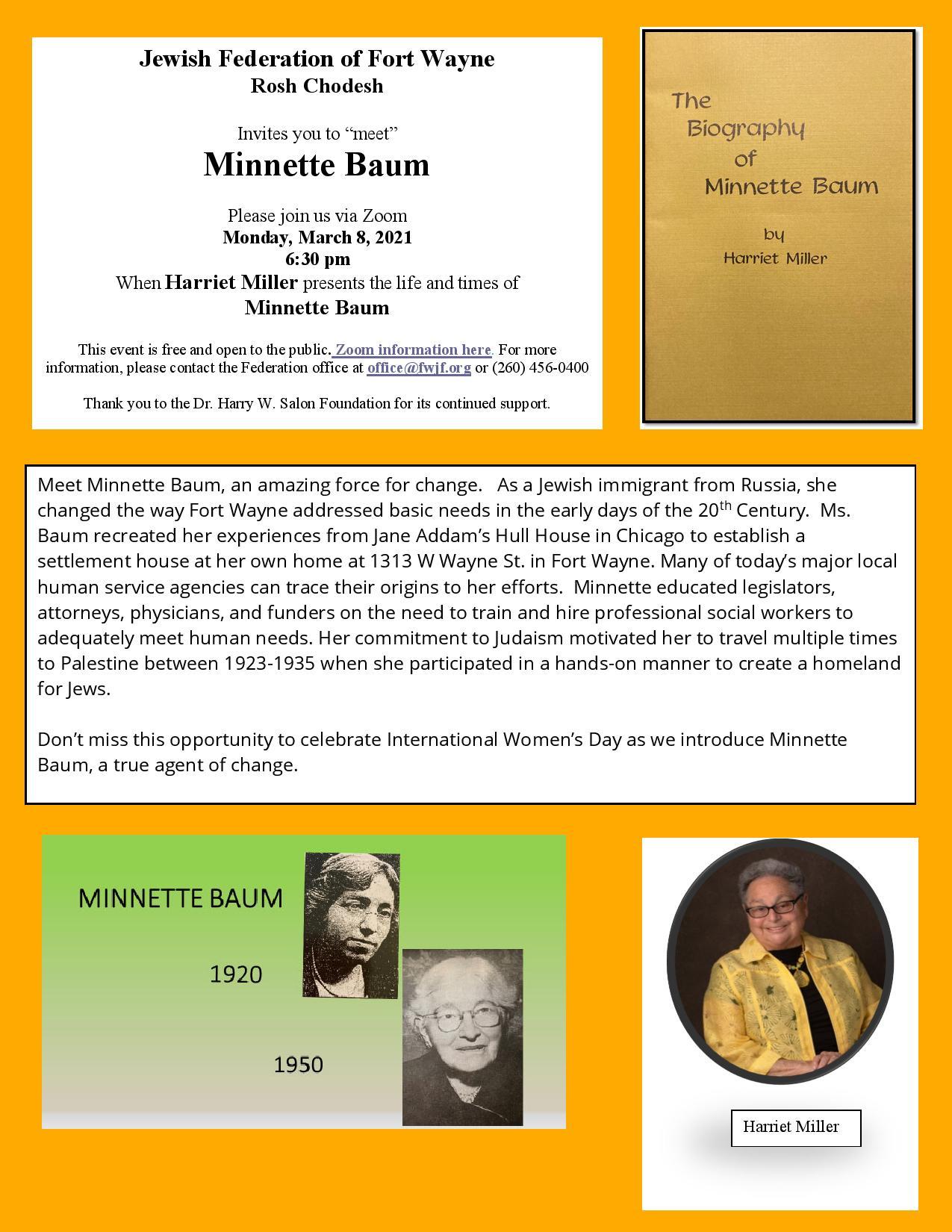 Minnette Baum flier 2-18-21 (002)-page-001
