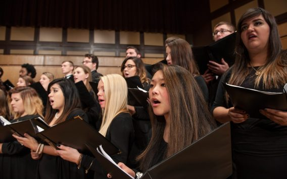 [violinsofhopefw.org][587]University-Singers-Web